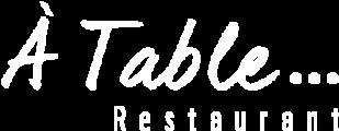 logo_a_table_blanc